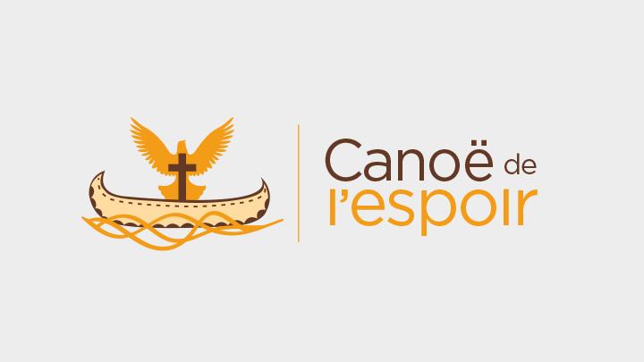 don général - canoë de l'espoir